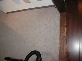 20041215-1.jpg