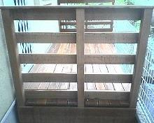 20050517-2.jpg