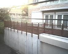 20050518-3.jpg