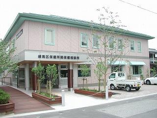 20050624-1.jpg