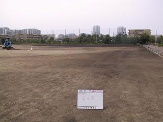 20051005-1.jpg