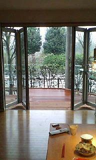 20060429-1.jpg