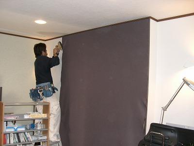 20061125-3.jpg