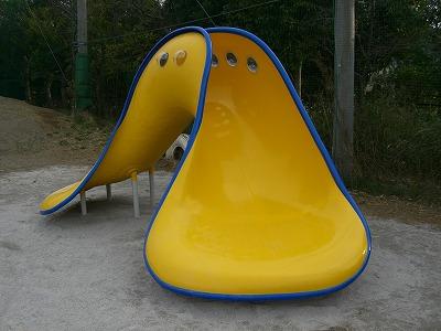 20070310-3.jpg