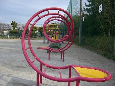 20070311-3.jpg