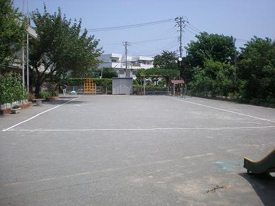 20070825-1.jpg