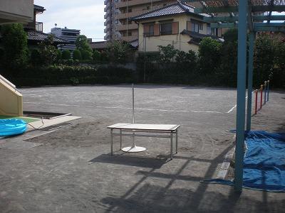 20070831-1.jpg