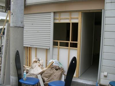 20080715-1.jpg