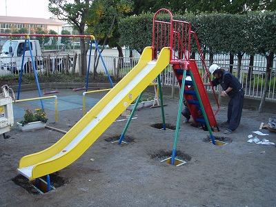 20081205-2.jpg