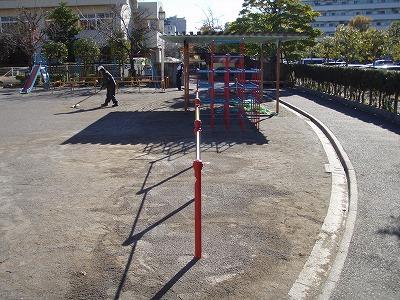 20081222-3.jpg