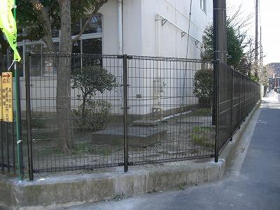 20090328-2.jpg