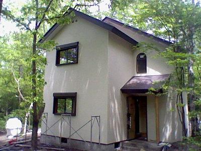 20090611-1.jpg