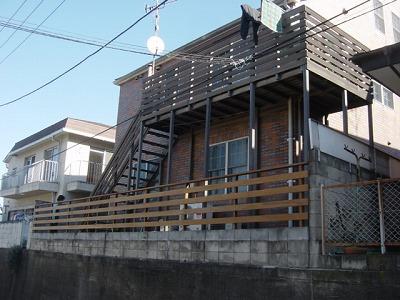 20110203-3.jpg